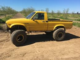 For Sale - 1981 Toyota Pickup 4x4 (Short Wheelbase) | IH8MUD Forum Used Toyota Trucks Sale Owner In Maryland Car Owners Manual 1993 Pickup Deluxe Regular Cab 4x4 In Black 146083 Davis Autosports 2004 Tacoma Crew Trd For Top Of The Line 1983 Sr5 For Sale 100953230 1999 Georgetown Auto Sales Ky 2017 Pro Photos And Info News Driver Nissan Atlas Double Reviews 2019 20 1988 Toyota 4x4 Sold Youtube Garnet Red Pearl Extended 4621434 Truck Creative Toyota On 1985 Pickup With 22000 Original Miles