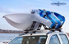100 Truck Racks For Kayaks Inflatable Roof Rack Kayak Car And Bike