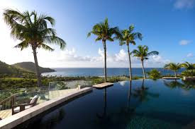100 Christopher Hotel St Barth Le Toiny