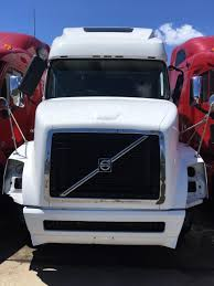 USED 2011 VOLVO 670 SLEEPER FOR SALE FOR SALE IN , | #90534 Used 2012 Kenworth T660 Sleeper For Sale In 92024 2011 Lvo 630 104578 T700 104584 Inventory Lg Truck Group Llc Trucks For Sale Gulfport Ms 105214 Ms Semi In Used Cars Pascagoula Midsouth Auto Peterbilt 386 88539 Sleepers 86934