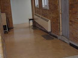Covering Asbestos Floor Tiles With Hardwood by Department Of Health Environmental Health Asbestos Faq