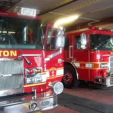 Shirley MA Fire Department - Home | Facebook Makeawish Gettysburg My Journey By Doris High Nanuet Fire Engine Company 1 Rockland County New York Zealand Service To Overhaul Firetrucks With Te Reo M Ori Engine Ride Ads Buy Sell Used Find Right Price Here Jilllorraine Very Own Truck Best Choice Products Toy Electric Flashing Lights And Wolo Truck Air Horns And High Pressor Onboard Systems Small Tonka Toys Fire Engine Lights Sounds Youtube Review 2015 Hess And Ladder Rescue Words On The Word Not Your Ordinary Book We Know What Little Kids Really