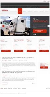 Xtra 21 Express Trucking Competitors, Revenue And Employees - Owler ...