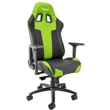 Spieltek Bandit XL Gaming Chair (Green) Dxracer Rw106 Racing Series Gaming Chair White Ohrw106nwca Ofm Essentials Style Faux Leather Highback New Padding Ueblack Item 725999 Ascari Ai01 Black Office Official Website Pc Game Big And Tall Synthetic Gaming Chair Computer Best Budget Chairs Rlgear Shield Chairs Top Quality For U Dxracereu Details About Video High Back Ergonomic Recliner Desk Seat Footrest Openwheeler Simulator Driving Simulator Costway Wlumbar Support