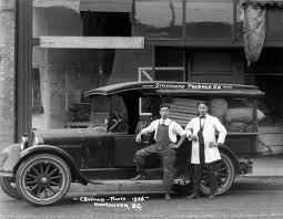 Vancouver's Chinatown Standard Produce Truck And Workers   Vintage ... Transptationcarlriesfordpickup1920s Old Age New Certified Used Ford Cars Trucks Suvs For Sale Luke Munnell Automotive Otography 1961 F100 Truck Christophedessemountain2jpg 19201107 Stomp Pinterest 1920 Things With Engines Trucks Super Duty Platinum Wallpapers 5 X 1200 Stmednet 1929 Pickup Maroon Rear Angle 2018 Ford F150 Xl Regular Cab Photos 1920x1080 Release Model T Ton Dreyers 1 Delivery Truck Flickr Black From Circa Stock Photo Image Fh3 Raptor Hejpg Forza Motsport Wiki Fandom