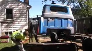1957 Chevy Truck Cab Removal. - YouTube Isuzu Commercial Vehicles Low Cab Forward Trucks Intertional 9400 Sleeper Tractor Truck 2007 3d Model Hum3d Pickup Truck Wikipedia 2017 Freightliner Cascadia 125 Day For Sale 113388 Miles New 2018 Chevrolet Silverado 1500 Crew Custom 4x4 In Colorado 4wd Work Toyota Tacoma Trd Sport Double 5 Bed V6 4x4 At 2016 Hino 155 For Sale 1001 Semi Stock Photo Image Of Semi Number Merchandise 656242 Big Rig Dreamin Kenworth On Frame Curbside Classic 31969 Ih Co Loadstar The Only M2 106 Fire