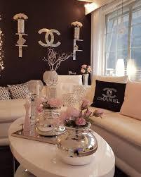 49 rosa wohnzimmer ideen rosa wohnzimmer wohnzimmer ideen