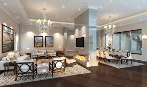 Stunning Modern Condo Decorating Ideas Also Best Interior Designers Flora And Exterior Design Luxury