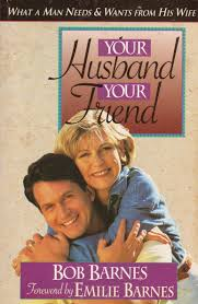 Your Husband Your Friend: Bob Barnes: 9780890819593: Amazon.com: Books The Spirit Of Loveliness By Emilie Barnes 1992 Hardcover Ebay Good Manners For Todays Kids Teaching Your Child The Right Best 25 And Ideas On Pinterest Noble Books Heart Celebrating Joy Being A Woman More Hours In My Day Proven Ways To Organize Home Book Sue Your Bible Art Journaling Study Or Event 1arthouse 76 Best Daily Devotional Books Images A Little Book Courtesy Kindness Young Ladies Princess Making Royal Guide Becoming Girl 038 O Hollow World Martha Wells