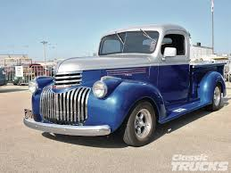 Expensive Cars, Hd Car Wallpapers, Download Automobile Photos ... 8th Day Cycles 1945 Ford Dually 1946 Chevy One Ton Trucks Pinterest Classic Dually Used Chevrolet Truck Hub Caps For Sale Page 3 10 Vintage Pickups Under 12000 The Drive 1940 53 Led Tail Light Assembly Stainless Right Ebay Chevy Truck Sale Youtube Dump T1051 Louisville 2016 Used 1998 Chevrolet 3500hd For Sale Pickup Street Rod Custom_cab Flickr Autolirate Running Boards Rat Rods Pin By Paul Hamm On Fleetline Wikipedia