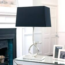 Target Fillable Lamp Base by Table Lamp Images Blue Table Lamps Bedroom Navy Lamp Base Shade