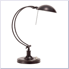 Verilux Heritage Desk Lamp by Best Full Spectrum Desk Lamp Desk Design Ideas