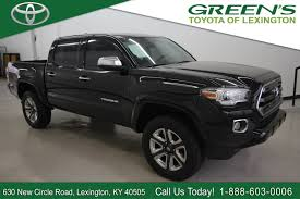 Toyota Trucks For Sale In Lexington, KY 40517 - Autotrader Fleet Doc Auto Repair Maintenance In Lexington Ky Love Buick Gmc A Dealer Columbia Kentucky Aths National Truck Show Part 2018 Part 7 Youtube Carvana Ups Car Buying Horsepower Offering Free Wraps Digital Efx Dick Smith Automotive Group Serving St Andrews Preowned Dealership Raleigh Nc Ideal Smokey Mountain And Outfitters Did An Awesome Job On My 1gtek19t24e347891 2004 Beige New Sierra Sale New 2019 Ram 1500 Crew Cab Pickup For Extras 4044 Photos 69 Reviews Parts Used Cars Ne Trucks Buezo Motor Company