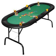 Best Poker Tables For Your Home Bar - Mixstik Clearance Bar And Game Room Stainless Steel Serving Table Zdin5649clr Walter E Smithe Fniture Design Giantex 8ft Portable Indoor Folding Beer Pong Table Party Fingerhut Lifemax 10player Poker Costway 5pc Black Chair Set Guest Games Ding Kitchen Multipurpose Unity Asset Store Demo Video 5 Best Mini Pool Tables Reviewed In Detail Oct 2019 Ram 48 5piece Gray Resin Buy Casart Multi Playcraft Sport 54 With Legs Playing Equipment