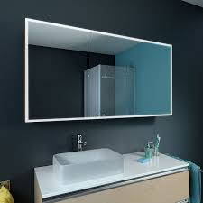 möbel kaufen schränke nach mass konfigurieren spiegel21