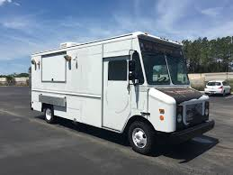 Used Food Trucks For Sale Craigslist - 2018-2019 New Car Reviews By ... New Ford Tampa Craigslist Trucks Jobs Used Cars Warsaw2014fo Enthill Bay 2018 2019 Car Reviews By Girlcodovement Craigslist Tampa Cars And Trucks Wordcarsco And By Owner 1964 Truck For Sale Econoline Pickup Peterbilt For Best Of 47 1972 Images Volvo Semi Superb Fl Trailer Rhtampabaytruckrallycom 20 Inspirational Photo Pizza Food Chicago Volkswagen