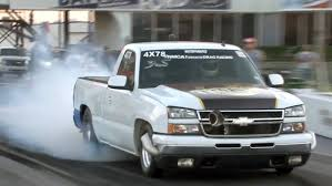 New Chevy Pickup WORLD RECORD - 8.07 @ 178MPH - YouTube Bmw M3 Pickup Truck Worlds Faest April Fools Day Is This The Faest Pickup Ever Sold Updated Heavyduty Trucks Are Faestselling Pickups In Dodge Ram Vs Ford F150 And Chevy Silverado Comparison Test Car Spectacular Jeep Wrangler 2017 14 For Your Future Cars 2018 2019 20 New Concept Spy Shots Best Trucks To Buy Carbuyer Diesel Cummins Truck With Ghost Flames Stacks The Of Pictures Specs More Digital Trends 10 That Can Start Having Problems At 1000 Miles Rnr Automotive Blog