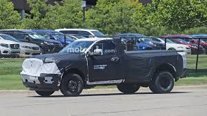 2020 Ram 3500 HD Dually Spied Covered In Heavy Camouflage Camo Truck Wraps Vehicle Realtree Graphics Ford F150 Black Accsories Parts Caridcomf150 Max 5 Window Film Walmartcom Trucks Are Awesome Trucks Pinterest Truck Partscom Dodge Ram Applique Decal Kits Mega Cab More Jr Upholstery Wake Archives Featuring Linex And Lifestyle Muddy Girl Car Promaster 2013 F150 Camo Cversion Tenvoorde Autosport Sweet Ride