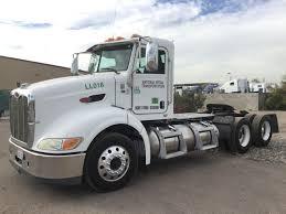 100 Wrecked Semi Trucks For Sale Salvage Complete In Phoenix Arizona Westoz Phoenix