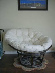 papasan couch weight limit ebay cushion gecalsa com