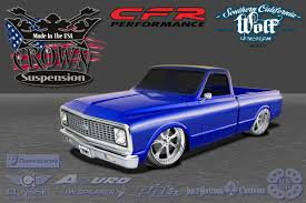 Custom Autosound Lends Style To SEMA-Bound C10 Truck Wicked Rods Customs 1970 Chevy C10 Finnegan Installs A Lt4 Into His Engine Swap Depot 1972 69 70 Chevy Stepside Pickup Truck Chopped Bagged 20s 1966 Custom Chevrolet Pickup Stock Photo 668845 Alamy Scotts Hotrods 631987 Gmc Chassis Sctshotrods 1969 Truck Fuse Box Wiring Library 1971 Short Bed Youtube The 16 Craziest And Coolest Trucks Of The 2017 Sema Show 1968 Custom Rod God Pro Street Multi Winner Work Smart Let Aftermarket Simplify