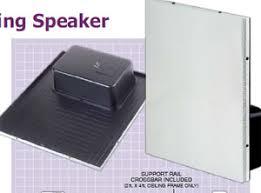 bogen speakers amplifiers more bogen communications products