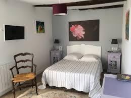 chambres hotes fr annuaire des chambres d hôtes en