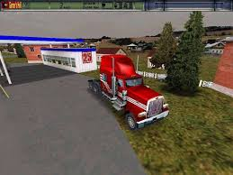 Hard Truck II: King Of The Road Free Download - Game Maza Hard Truck 2 Screenshots For Windows Mobygames Lid Way With Sports Bar Double Cab Airplex Auto 18 Wheels Of Steel Games Downloads The Buy Apocalypse Ex Machina Steam Gift Rucis And Bsimracing King The Road Southgate To St Helena Youtube Of Pc Game Download Aprilian21 82 Patch File Mod Db Iso Zone 2005 Box Cover Art Riding American Dream Ats Trucks Mod
