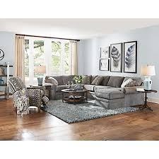 Art Van Sleeper Sofa Sectional by Collins Ii Sectional Sectionals Living Rooms Art Van
