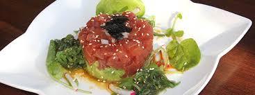 cuisine fran ise isa restaurant san francisco marina cal restaurant