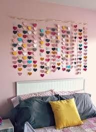 tete de lit a faire soi mme 1001 projets et idées géniales de tête de lit à faire soi