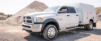 100 Pickup Truck Rentals PTR Blog Enclosed Service Utility Truck Rentals