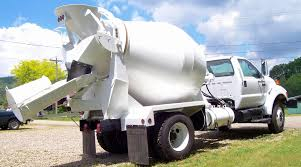 100 Concrete Truck Dimensions Mixer Supply Quality Low Cost Replacement Parts Repairs