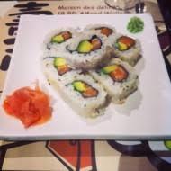 maison des délices restaurant japonais mulhouse 68100