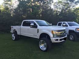 Lifted Ford Trucks For Sale In Texas | Best Car Specs & Models Lifted Ford F150 K2 Package Truck Rocky Ridge Trucks Liftedfordtruck Twitter Big Ford For Sale Lovable Line Gallery Luxurious Dream Ain T Nothing Project Bulletproof Custom 2015 Xlt Build 12 Inch Lift On 24 X14 Fuel Wheels 2019 20 Top Upcoming Cars Friendly Roselle Il Posts Tagged As Liftedford Picdeer In Texas Platinum