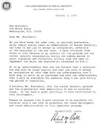 Sample Resume Of Government Employee Together With Resignation Letter For A Create Astounding