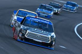Ben Rhodes Claims First Truck Win In Thrilling Race At Las Vegas ... Auto Sep 30 Nascar Playoff Las Vegas 350 Pictures Getty Images Camping World Truck Series 2017 Martinsville Speedway Schedule Pure Thunder Racing Fire Alarm Services To Partner With Nemco Motsports For The 5 Favorites Saturday Nights 8 Pm Etfs1mrn Holly Madison Poses As Grand Marshall At Smiths Nascar Ben Rhodes Claims First Win In Thrilling Race Motor Tv Alert Racing From Bristol