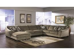 Ashley Larkinhurst Sofa Set by Ashley Larkinhurst Sofa Images Best Ideas For Living Room Design