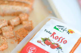 comment cuisiner et aimer le tofu vegan sans gluten