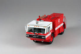 USAFline 1/72 Oshkosh P-19 Fire Truck Build Review Image 14 Interview With The Diesel Brothers Heavy D And Dave Living Plastic Mpc Fire Truck Build Up Model Kit Lego City Truck Box Opening Build And Play 60002 Usafline 172 Okosh P19 Review Image 13 12 Detail Firetruck Minecraft Nations 1 Builder Of Custom Apparatus Southern How To A Small Simple Lego Moc 4k What I Do With Legos Realistic Custom Fire 131634835 New Chevy 911 2015 Silverado 2500 Rescue To A Bunk Bed Httptheowrbuildernetworkco Us Equipment On Twitter More Finish Pics Ap Hill Brush