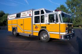 Apparatus Side Yellow Fire Truck Stock Photo Edit Now 1576162 Shutterstock Emergency Why Are Airport Firetrucks Painted Yellow Green 2000 Gallon Ledwell 1948 Chevrolet S225 Rogers Classic Car Museum 2015 1984 Ford F800 Fire Truck Item J5425 Sold November 7 Go Linfield Company No 1 Tonka Rescue Force Lights And Sounds Engine Firetruck Photos Moves Car At Sunny Day Near Station Footage Transportation Old Picture I2821568 Desi Kigar Wooden Toy Buzy Kart Red Blue Free Image Peakpx