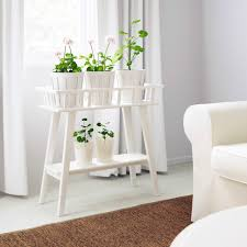 Grow Lamps For House Plants by Plant Stand Indoor Garden Stand Low Light Houseplants Plants