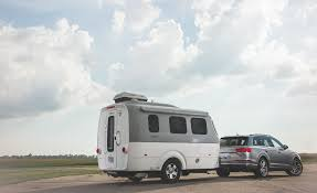 100 Used Airstream For Sale Colorado 2019 Nest Test High Style In A Small Package News Car