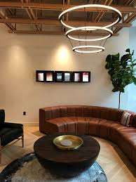 100 Projects Contemporary Furniture James Company Art
