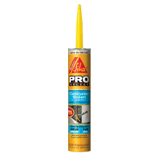 Dap Flexible Floor Patch And Leveler Sds by Sikaflex 29 Fl Oz Grey Self Leveling Sealant 106711 The Home Depot
