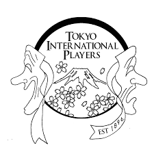 Tokyo International Players