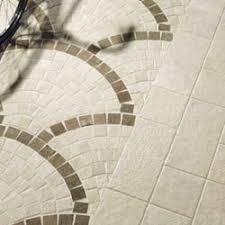 renaissance ceramic tile and marble 19 photos flooring 1250