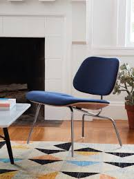 Eames Molded Plywood Lounge Chair With Metal Base Upholstered ... Eames Molded Plywood Lounge Chair With Metal Base Herman Miller Wood Alteriors Seating Officio Mondo Ding Home Fniture Amp Diy Gt Greatland Plywood Lounge Chair Rocketbootsco Eq3 Fniture Mid Century By Charles Ray