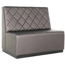 cleo esszimmer sofa richmond