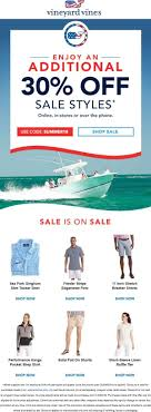 Pinned July 3rd: Extra 30% Off Sale Items At #Vineyard Vines ... Honda Of The Avenues Oil Change Coupon Go Fromm Code Shopcom Promo Actual Whosale Vineyard Vines Coupons Extra 50 Off Sale Items At Rue21 Up To 30 On Your Entire Purchase National Corvette Museum Store Vines December 2018 Redbox Deals Text Webeasy Professional 10 Da Boyz Pizza Fierce Marriage Discount Halloween Chipotle Vistaprint T Shirts Coupon Code Bydm Ocuk Oldum Ux Best Practice The Allimportant Addtocart Page